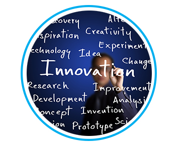 About-innovation