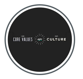 about-us-core-values
